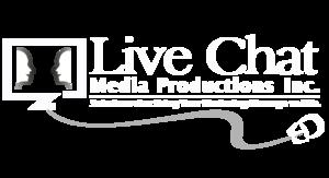 Live Chat Media
