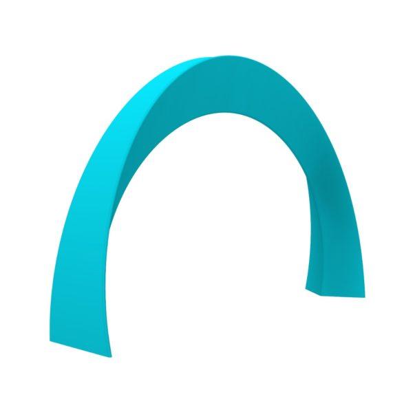 TradeShow-Arch