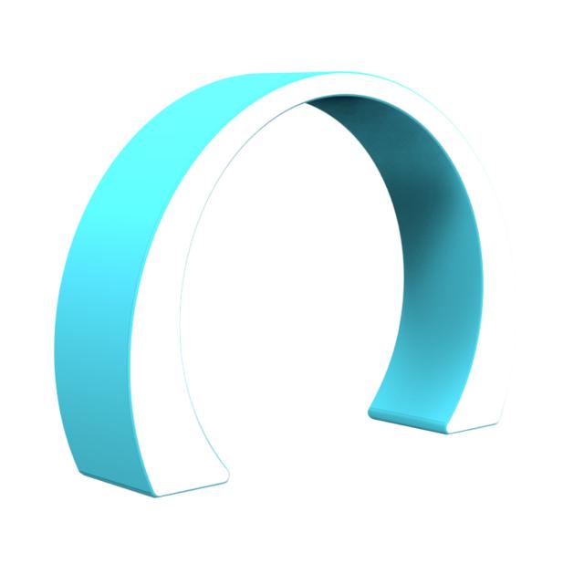 TradeShow-Arch4